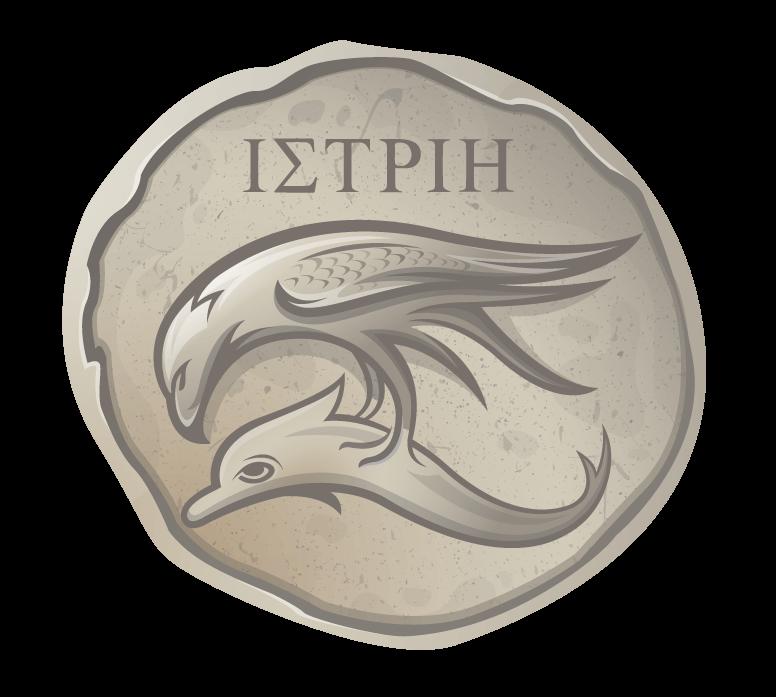 moneda-2